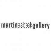Logo (c) martinasbaek.com
