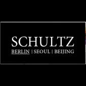 (c) schultzberlin.com