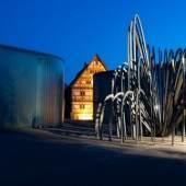 Unternehmenslogo Galerie Stihl Waiblingen