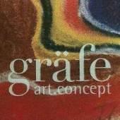 Graefe Art.Concept Logo (c) graefe-art.de