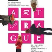 Plakat (c) artprague.cz