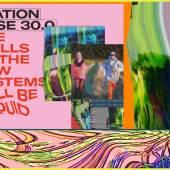 Station Rose 30.0 (c) stationrose.com