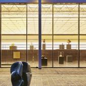 (c) lehmbruckmuseum.de