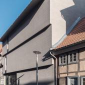 (c) kunsthaus-goettingen.de