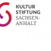 (c) kulturstiftung-st.de