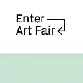 (c) enterartfair.com