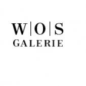 WOS Galerie Logo (c) galerie-wos.com