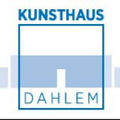 (c) kunsthaus-dahlem.de