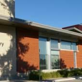 (c) Surrey Art Gallery