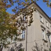 Aussenansicht Direktorenhaus (c) direktorenhaus.com