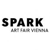 (c) spark-artfair.com