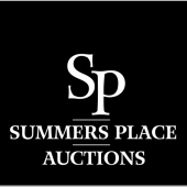 Logo (c) summersplaceauctions.com