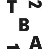 Logo (c) tba21.org
