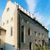 Städtisches Museum Überlingen