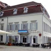 """Städtische Galerie """"Fauler Pelz"""" Überlingen"""