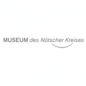 Logo Museum des Nötscher Kreises (c) noetscherkreis.at