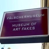 Fälschermuseum (c) faelschermuseum.com
