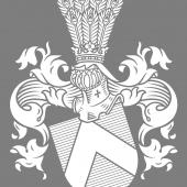 Logo Auktionshaus Von Brühl (c) vonbruehl.com