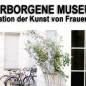 (c) dasverborgenemuseum.de