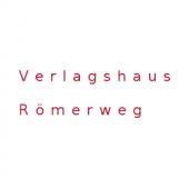 Verlagshaus Römerweg (c) verlagshaus-roemerweg.de