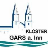 Unternehmenslogo Kloster Gars