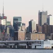 New York (c) voltashow.com