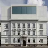 (c) vorarlbergmuseum.at