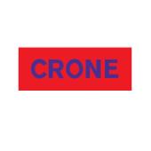 Logo: galeriecrone.com