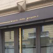myriam kuehne Rauner, m2kr, design und art gallery Angelo della Pergola 1