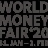 World Money Fair Berlin 2020