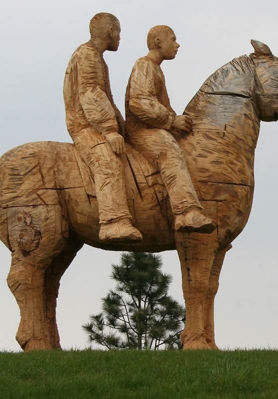 Ponyjungen, 2005