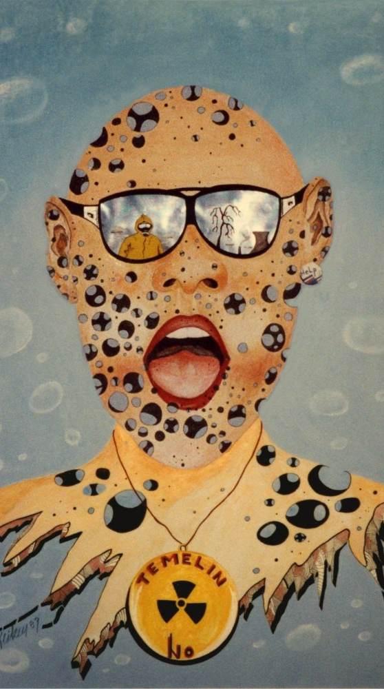Atom no 1989