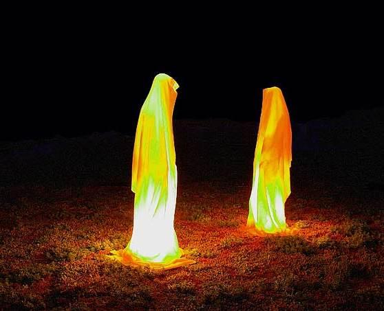 biennale lichtkunst