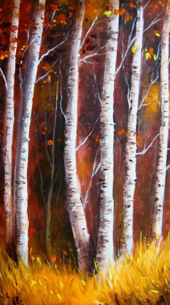 birken im Herbst_gr.40x60.jpg