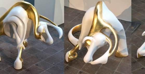 goldencalf