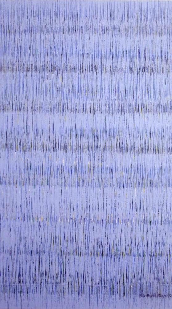 nr.522 farbzone blau 3