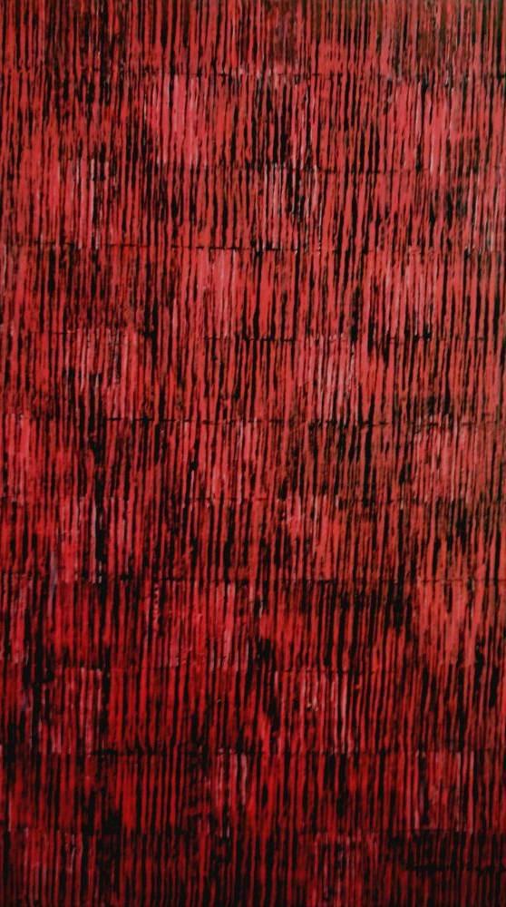 nr.523 farbzone rot 1