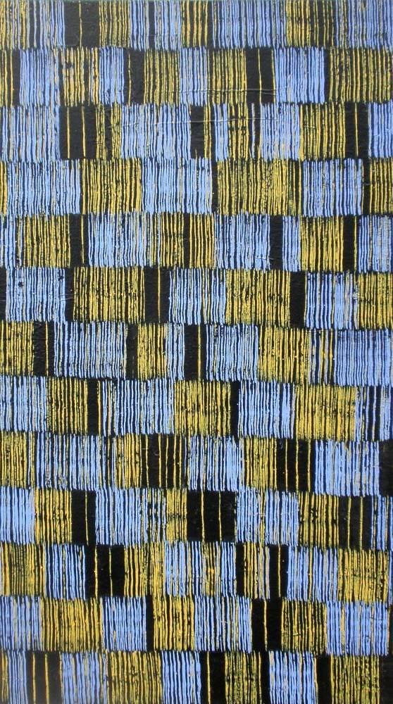 nr.526_farbzone gold-blau
