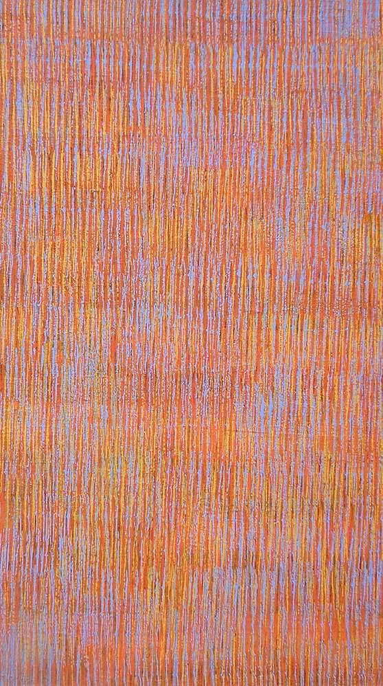 nr.527a farbzone orange