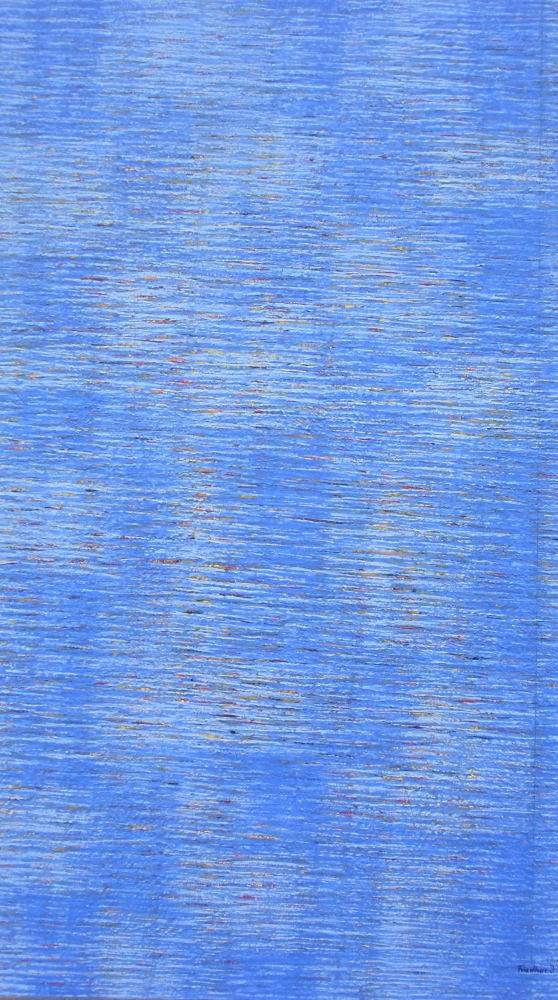 nr.529 farbzone blau 4