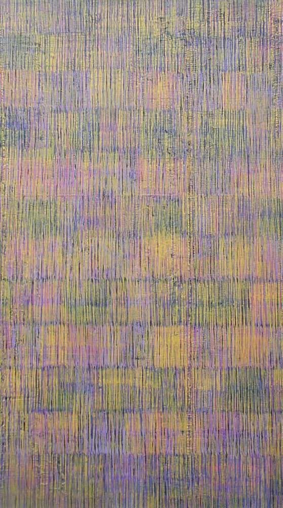 nr.547farbzone mixed 2