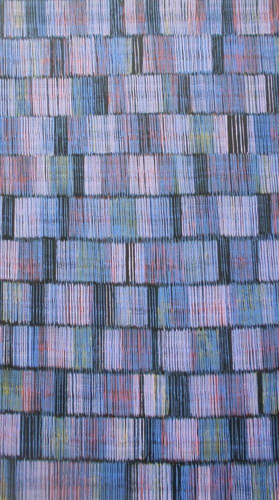 nr.548 farbzone flieder