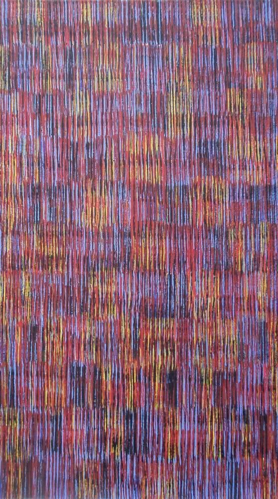 nr.550 farbzone mixed 3