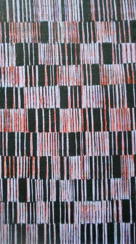 nr.551 farbzone schwarz-fliede