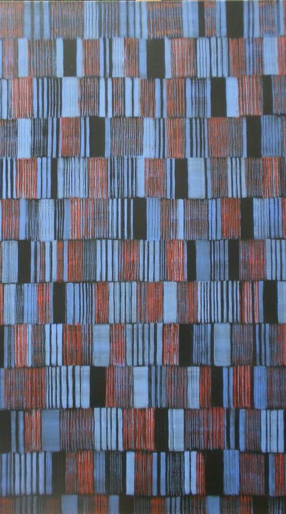 nr.554 farbzone rot-blau
