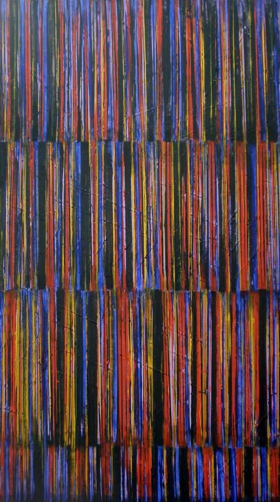 nr.556 farbzone intensiv