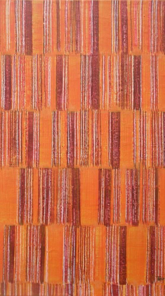 nr.590 farbzone orange 2