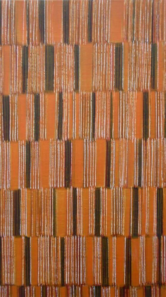 nr.591 farbzone orange 3