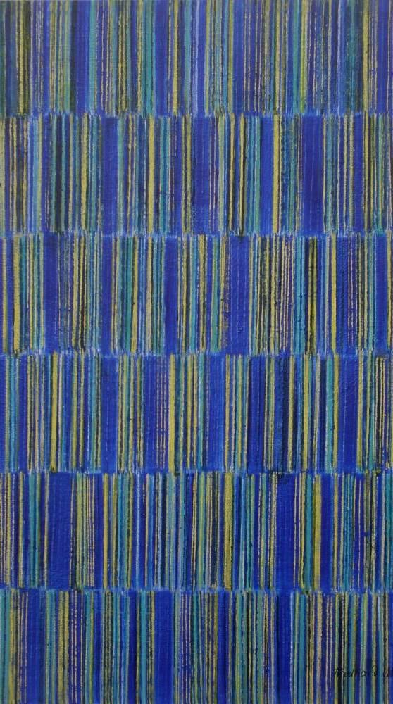 nr.593 farbzone blau gruen 2