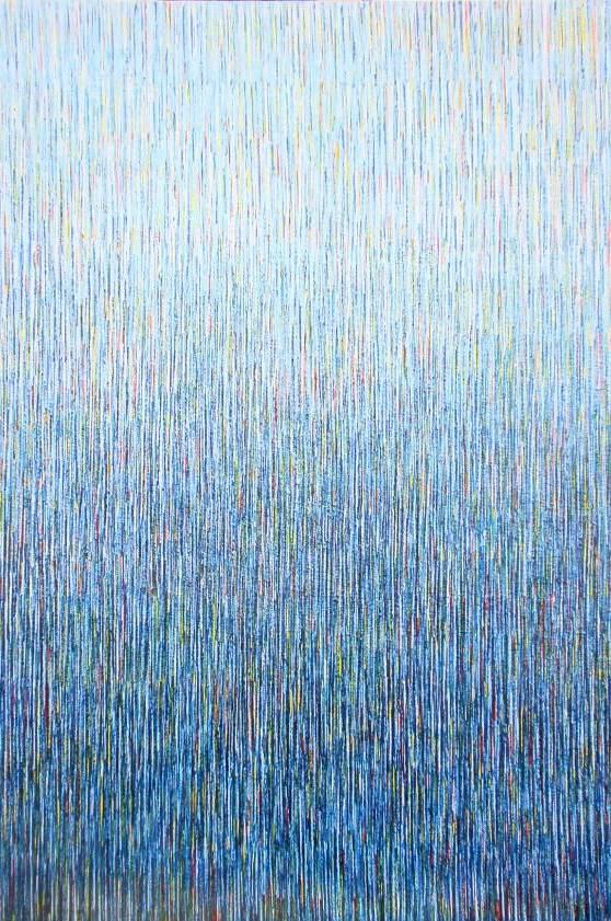 nr.595 farbzone preussischblau